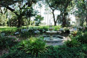 532 N Riverside Dr. Gardens