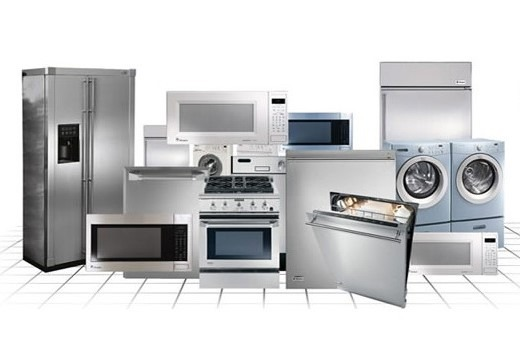 Commercial Appliance Service