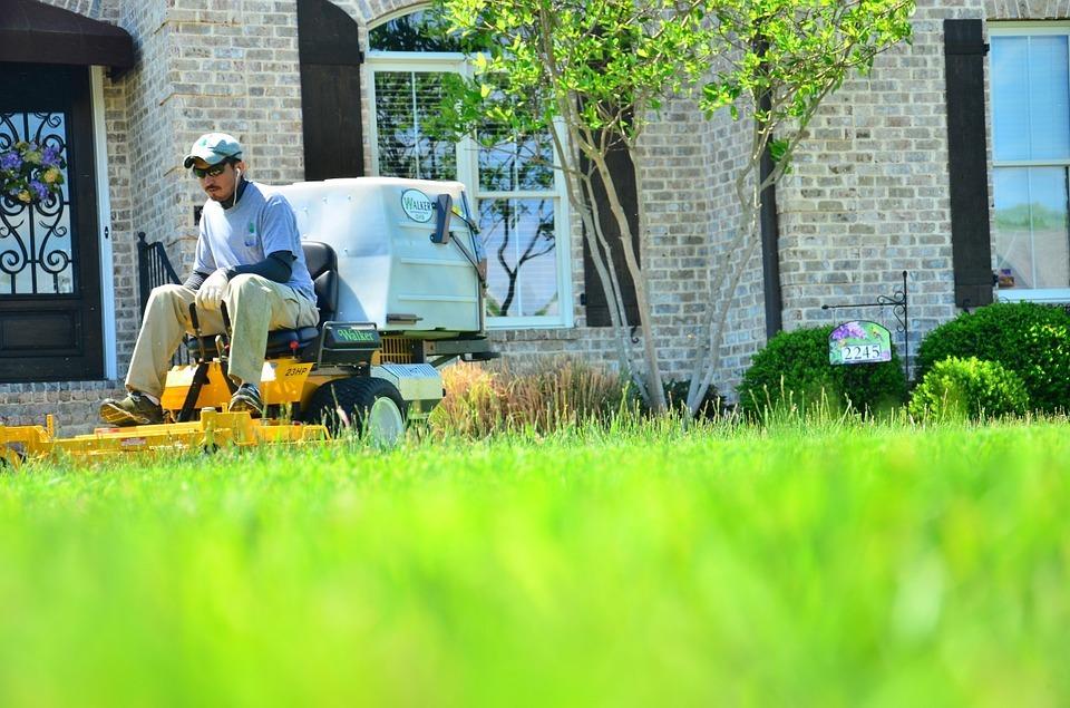 lawn-care-643562_960_720